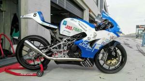 moto-1-003