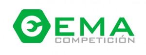 Logo EMA_COMPETICION1