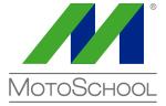 logo-motoschool