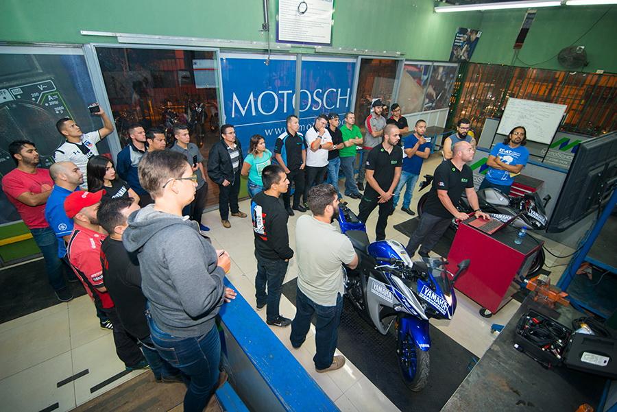 motoschool36