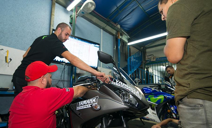 motoschool59